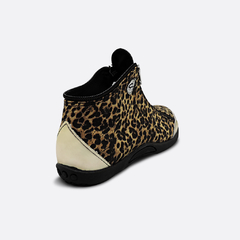 Zapatillas Penny - Animal - comprar online