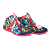 Zapatillas Penny - Frida