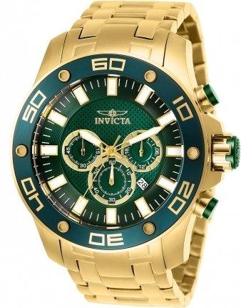Reloj invicta pro diver ref antioquia ventas jpg 338x431 Reloj invicta b101ecd62184