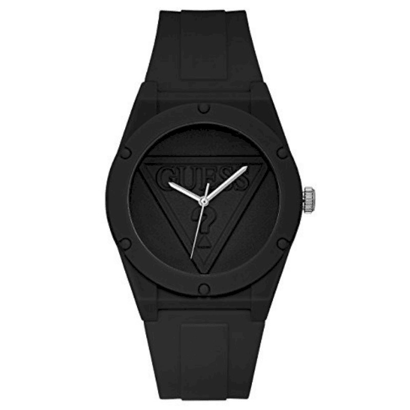 Reloj Antioquia RefU097l2 Comprar En Guess Ventas CBrxoed