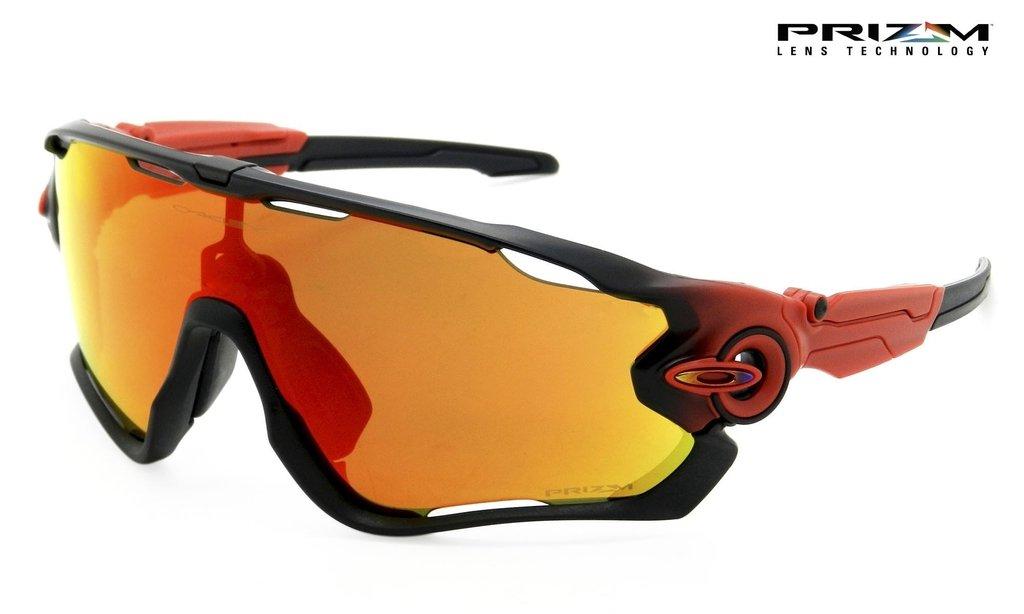 b846bed23 óculos oakley jawbreaker prizm polarized GAFAS OAKLEY JAWBREAKER PRIZM  REF. OO9290 - 2331