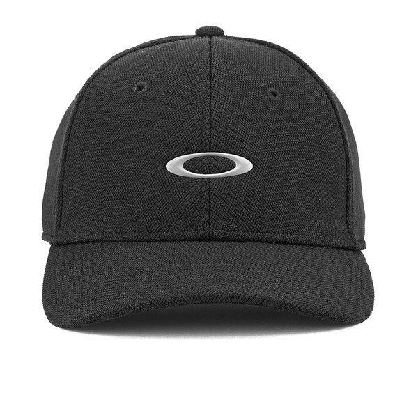 Gorra Oakley silicon oakley cap 2.0 Ref. 91241A-001 404903812cc