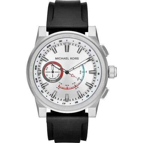 Michael Kors Reloj RefMkt Hibrido 4009 yIfb76gvY