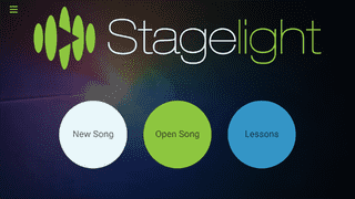 Stagelight Desktop Core Bundle - comprar online