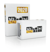 Band in a Box 2020 para Windows - comprar online