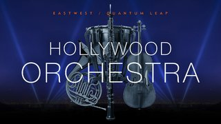 Hollywood Orchestra Silver - comprar online
