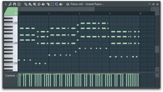 Imagem do FL Studio Signature Bundle 20.1