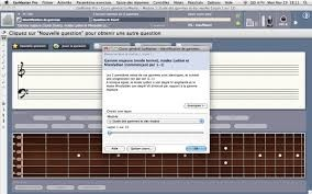 EarMaster 6 - Daccord Music Software