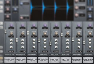 Slate Trigger 2 Platinum - Daccord Music Software
