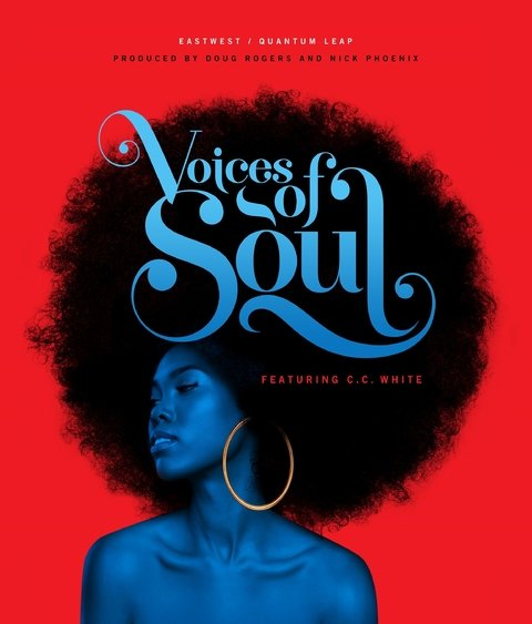Voices of Soul