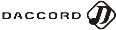 Daccord Music Software