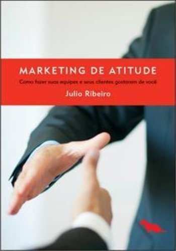 MARKETING DE ATITUDE