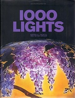 1000 LIGHTS: 1878 to 1959 - VOLUME 1