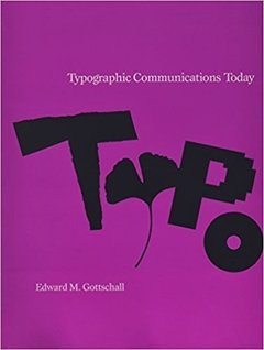 TYPOGRAPHIC COMMUNICATIONS TODAY