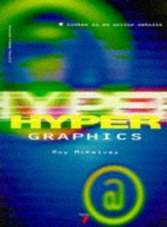 HYPER GRAPHICS - DIGITAL MEDIA DESIGN