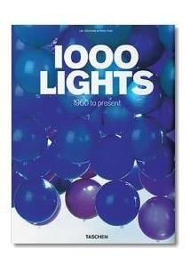 1000 LIGHTS VOL. 2: 1960 TO PRESENT