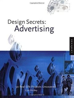 DESIGN SECRETS: ADVERTISING