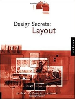 DESIGN SECRETS: LAYOUT