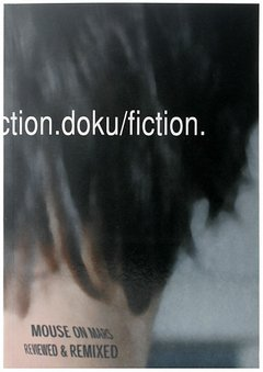 DOKU/FICTION