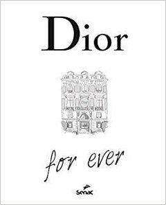DIOR - FOR EVER