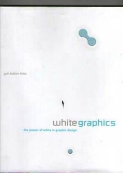 WHITE GRAPHICS