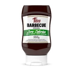 Barbecue (x 350 Gr) - Mrs Taste
