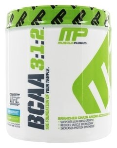 Bcaa 3 1 2 (30 Serv) - Musclepharm