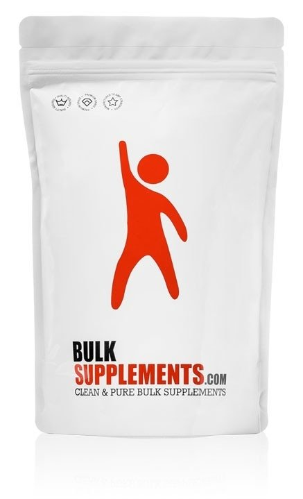 Beta Alanine (250 Gr) - Bulk Supplement