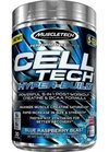Cell Tech Hyper Build (30 Serv) - Muscletech