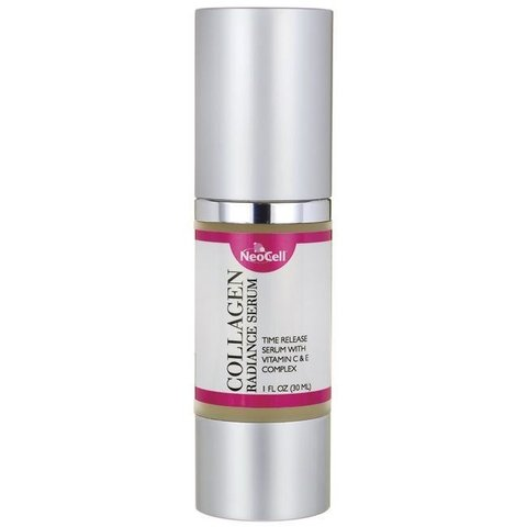 Collagen Radiance Serum (30 Ml) - NeoCell