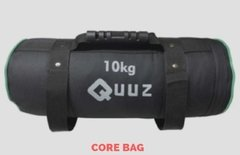 Core Bag (10 Kg) - MM Fitness