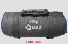 Core Bag (20 Kg) - MM Fitness