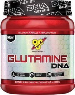 Glutamine DNA (300 gr) - BSN