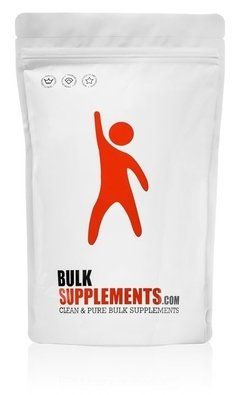 HMB (250 Gr) - Bulk Supplements
