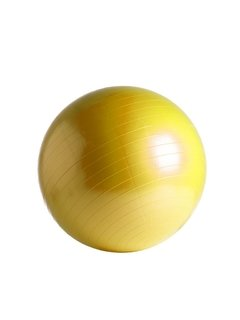 Gym Ball (DIAM: 55 65 75 y 85 cm) - MM Fitness