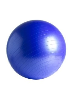 Gym Ball (DIAM: 55 65 75 y 85 cm) - MM Fitness - comprar online
