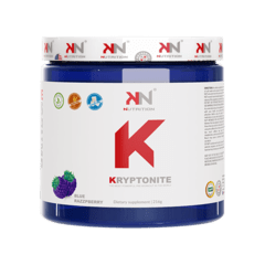 Kryptonite (30 serv) - KN Nutrition