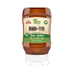 Maple Free (x 280 Gr) - Mrs Taste