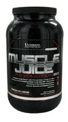 Muscle Juice Revolution (4,7Lbs) - Ultimate Nutrition