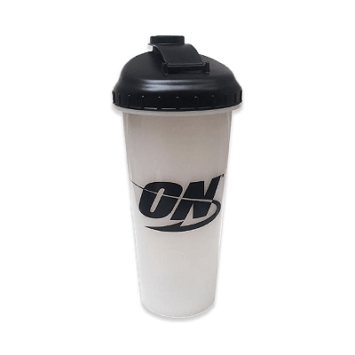 Shaker (700Ml) - Optimum Nutrition