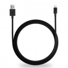 USB Cable 1000 cm 2 A Lighting Iphone - Iglufive