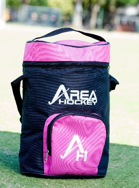 BOLSO MATERO AREA HOCKEY