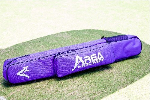 FUNDA BOLSO PORTAPALOS MEDIANA AREA HOCKEY - AREA HOCKEY