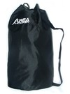 BOLSO MARINERO PARA ARQUEROS AREA HOCKEY