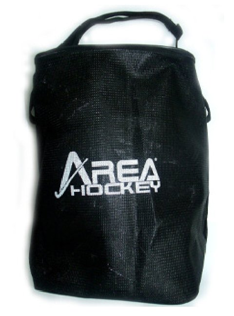 BOLSO PORTA BOCHAS AREA HOCKEY