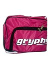 FUNDA BOLSO HOCKEY GRYPHON