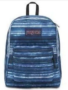 Mochilas Jansport Originales en internet