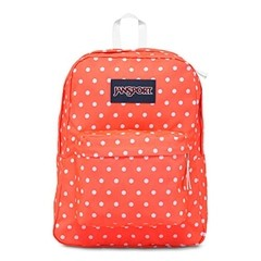 Mochilas Jansport Originales