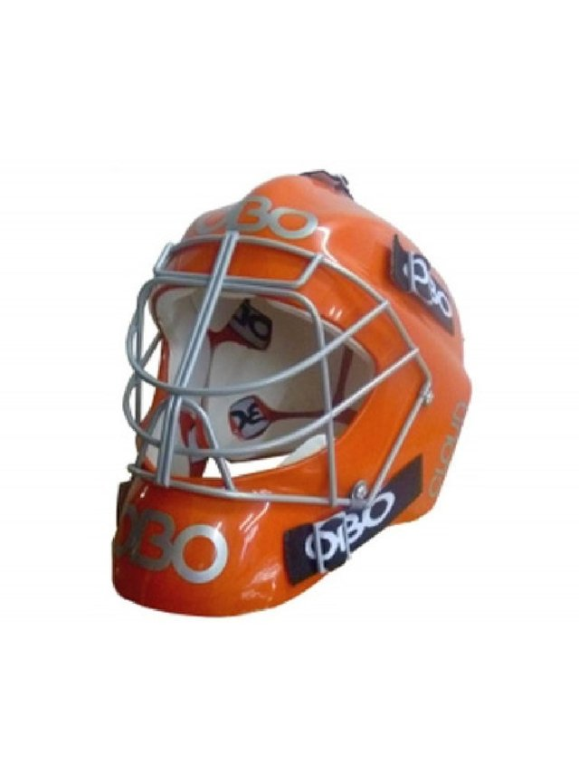 CASCO OBO CLOUD