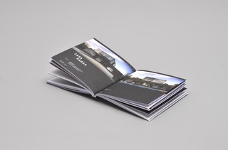 VDV Architecture Prints - Libro en internet